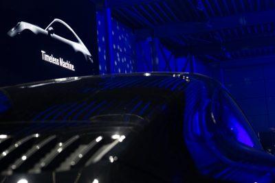 Porschezentrum Würzburg, Präsentation Porsche911, Eventfotografie, Reportage, Schmelz Fotodesign, Würzburg