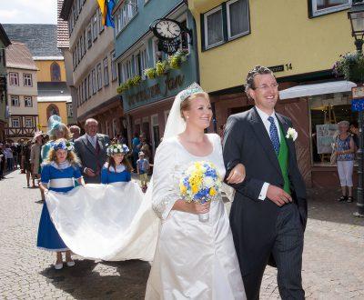 Schmelz Fotodesign, Hochzeitsfotografie, Eventfotografie