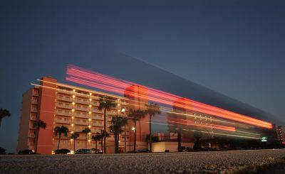 Schmelz Fotodesign, Florida Highway, Reisefotografie