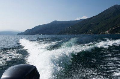 Schmelz Fotodesign, Am Lago Maggiore, Landschaftsfotografie, Reportagefotografie
