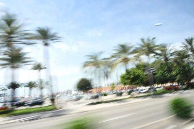 Schmelz Fotodesign, Palma de Mallorca, Reportagefotografie, Reisefotografie