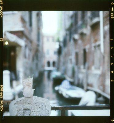 Schmelz Fotodesign, Venedig, Fotokunst, Slow Pictures