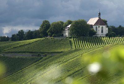 Schmelz Fotodesign, Vogelsburg - Franken, Landschaftsfotografie