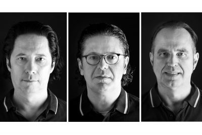 Schmelz Fotodesign, Porträtfotografie, Die Rossinis, Eventfotografie, Musikerfotografie